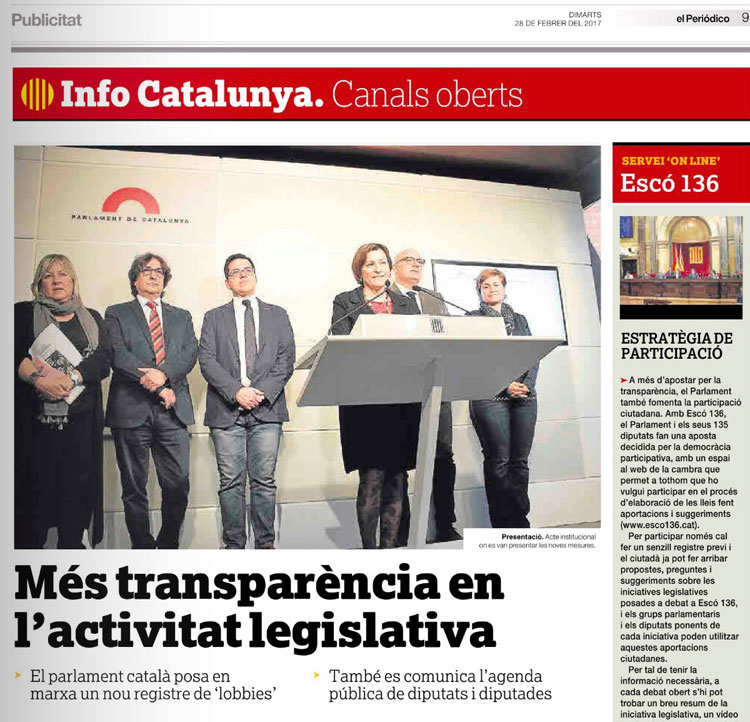articletransparenciaok.jpg