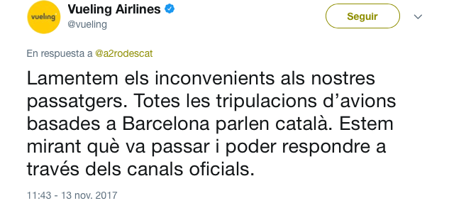 tuit-vueling.png