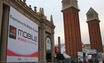 M�s de 30 empreses catalanes participen al Mobile World Congress