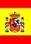 Bandera espaola