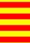 Bandera catalana