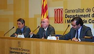 Montilla defensa la TDT de pagament