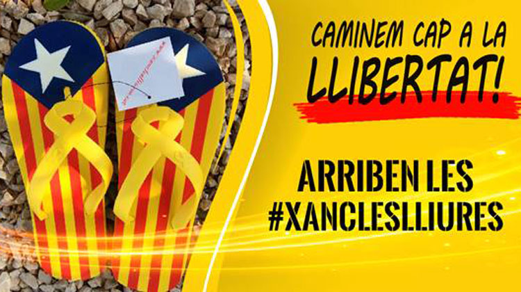 Xancles indepes