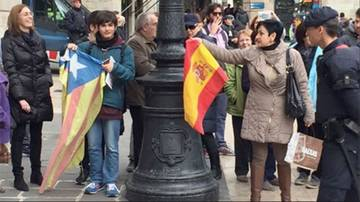 L'independentisme no puja