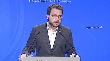 Obsessió contra Andalusia