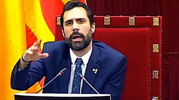 Torrent no s'atreveix a demanar eleccions anticipades