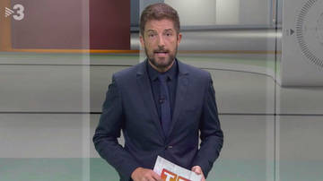 "TV3 dice que son una referencia ""para los catalanes"""