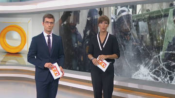 L'1-O, segons TV3