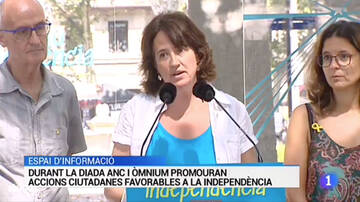 TVE, quasi tan indepe com TV3