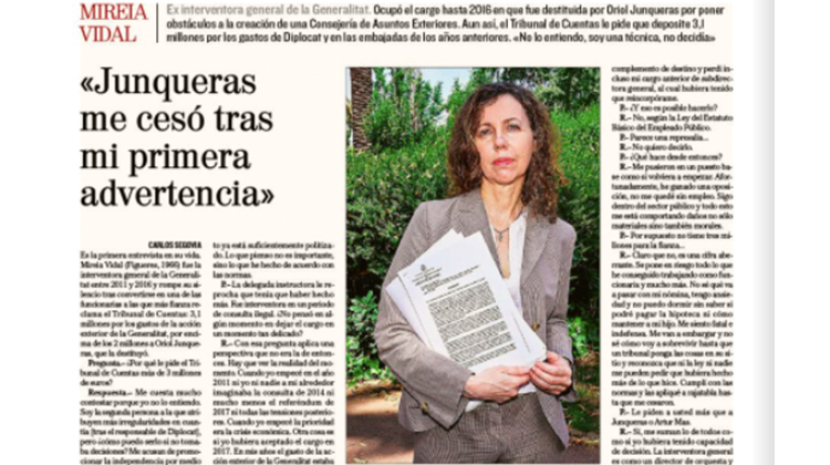 Víctimes colaterals