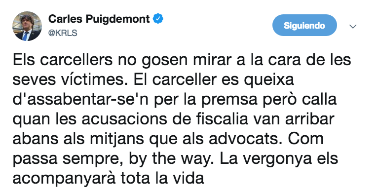 81834-puigdemont.png